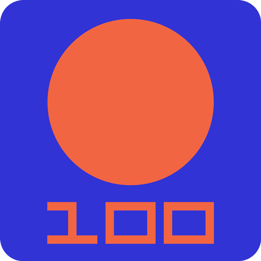 100 Levels - Impossible Game (The Game Impossible)