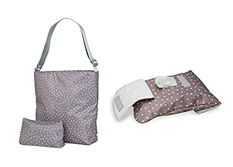 My Bags Pkpro017 - Bolso para carro y accesorios