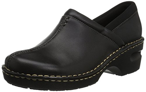 Eastland Womens Kelsey