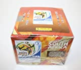 2010 Panini Fifa World Cup Soccer Stickers