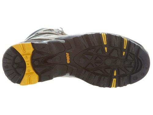 Asolo Attiva Gtx Ml Style: 0M3605-329 Size: 6.5 M US by Asolo (Image #7)
