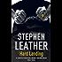 Hard Landing: The 1st Spider Shepherd Thriller