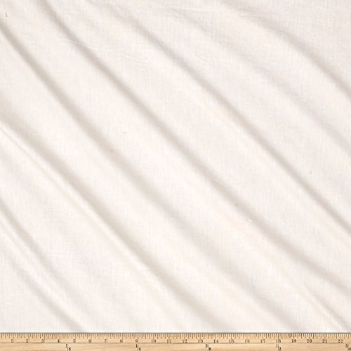 - Hoffman Fabrics Me & You Indah Batiks Yummies Weave Ghost White Fabric by The Yard,