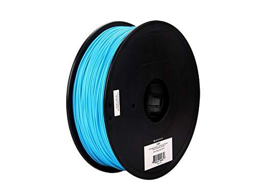 Filamento Biodegradable 1.75mm 1kg COLOR FOTO1 IMP 3D 7HFQDF