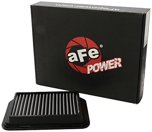 aFe 31-10150 Magnum FLOW Air Filter