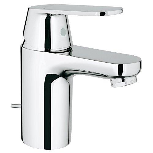 grohe cosmopolitan faucet - 4
