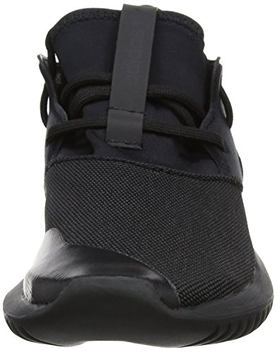Adidas Tubular Intrap W - Ba7104 Nero