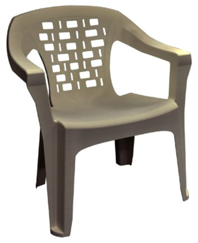 Remarkable Amazon Com Adams Mfg 8248 96 3700 Big Easy Stack Chair Forskolin Free Trial Chair Design Images Forskolin Free Trialorg