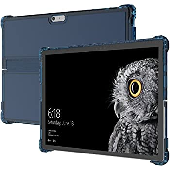 Amazon Com Stm Dux Rugged Case For Microsoft Surface Pro