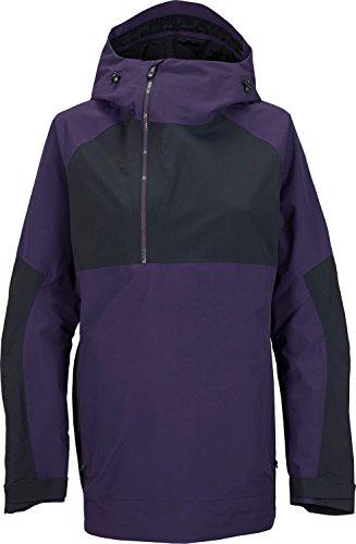2l Snowboard Jacket - 3