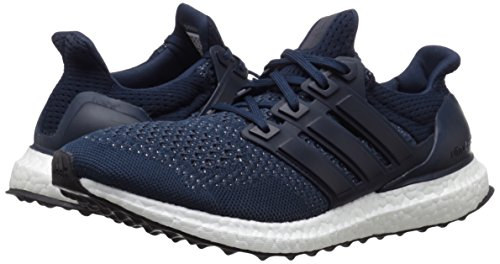 White Homme Chaussures De Ultra Boost Navy M Running Compétition Adidas q8gP6wT6