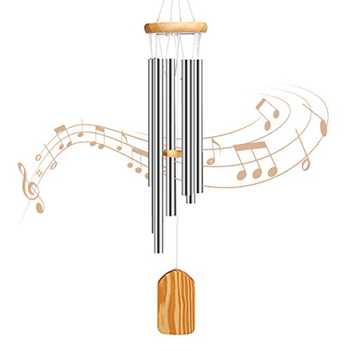 PATHONOR Wind Chime