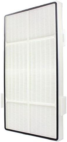 adgar Fit con Amway nuevo filtro purificador de aire HEPA de alta ...