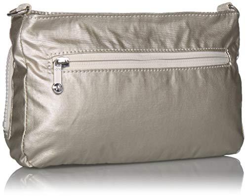 Kipling Women's Myrte Crossbody Bag