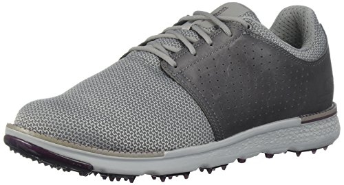 Skechers Men s Go Golf Elite 3 Approach Shoe