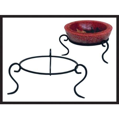 Habersham Candle Company Vessel or Bowl Candle Holder