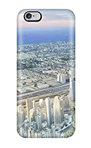 Protection Case For Iphone 6 Plus / Case Cover For Iphone(dubai City )