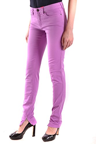 See Jeans MCBI273005O Chlo Coton Femme by Rose rzAfwqrx