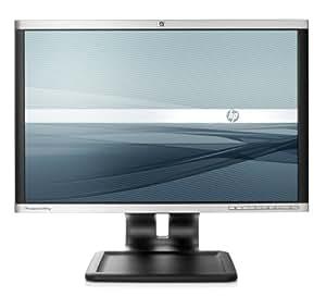 Hp Compaq La2205Wg - Monitor LCD panorámico de 22 pulgadas