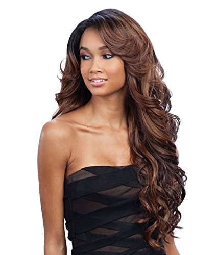 FreeTress-Equal-Lace-Deep-Invisible-L-Part-Lace-Front-Wig-KARISSA