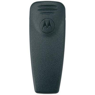 - Motorola HLN9844 Spring Action Belt Clip 2