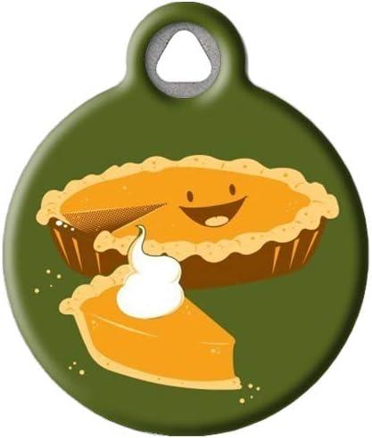 pumpkin pie good for dogs