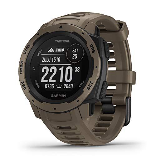 Most Popular Running GPS Units