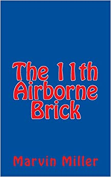 The 11th Airborne Brick