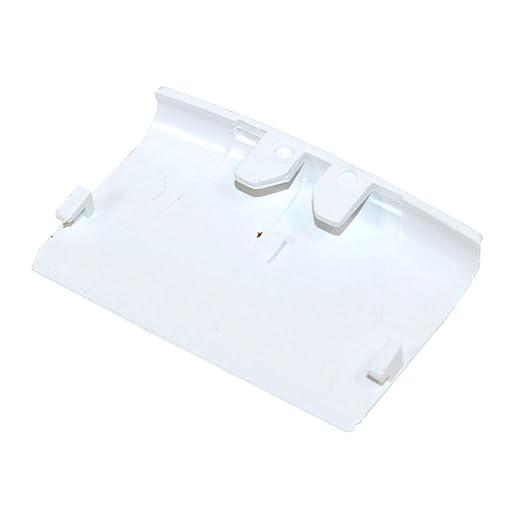Zanussi - Maneta lavadora Electrolux EW1231: Amazon.es ...
