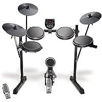 Alesis DM6 USB Kit 8-Piece Electronic Drum Set