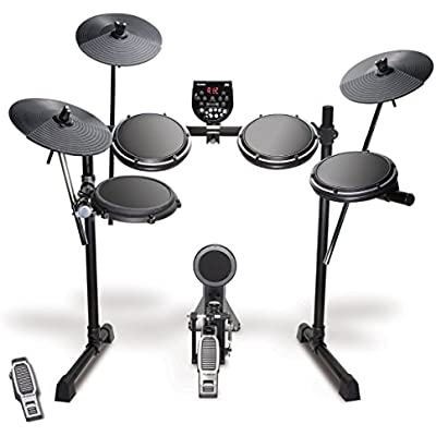 alesis-dm6-usb-kit-eight-piece-compact