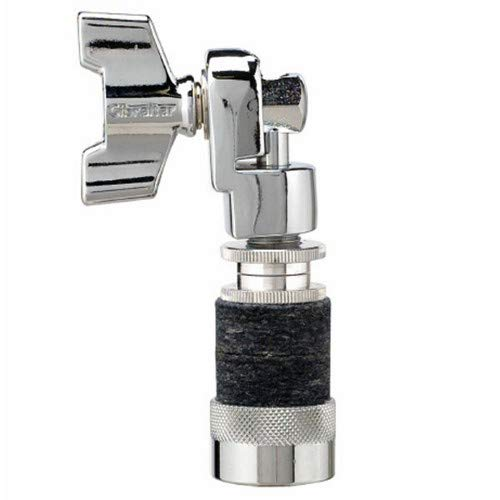Drum & Percussion Mounting Hardware