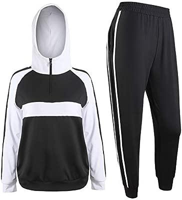 Ropa de yoga para mujer, ropa de secado rápido, ropa ...