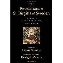 The Life of Saint Bridget of Sweden