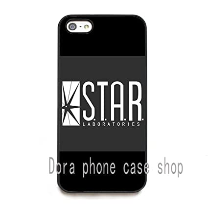 coque iphone 6 star labs