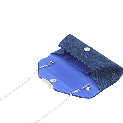 Mano Originaltree Azul Cartera Mujer Naranja Para Albaricoque De wqnEZxBqa4