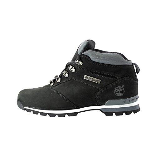 Zapatos Shirtstown para hombre kODmaQ