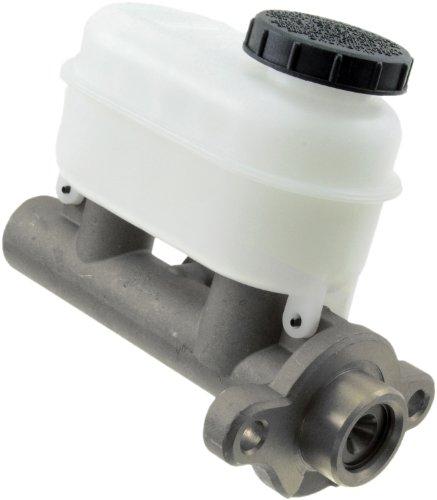 s10 brake master cylinder - 5