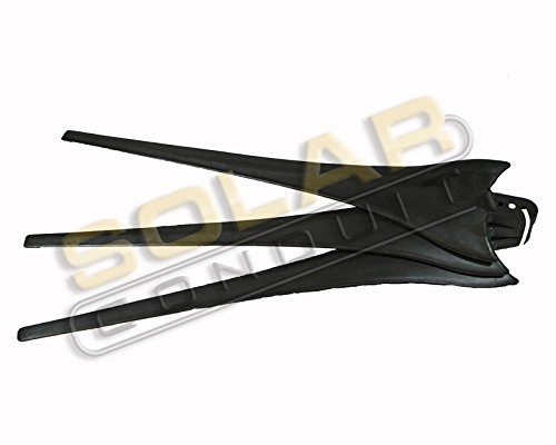 PRIMUS WINDPOWER AIR-X REPLACEMENT BLADES SET/3