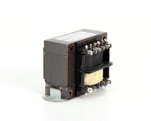 Core H55 (Frymaster 807-4978 100/120 Volt-12/24 Volt Dual Transformer)