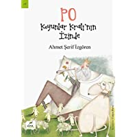 Po - Koyunlar Kralı'nın İzinde