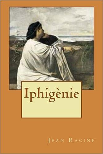 Iphigènie