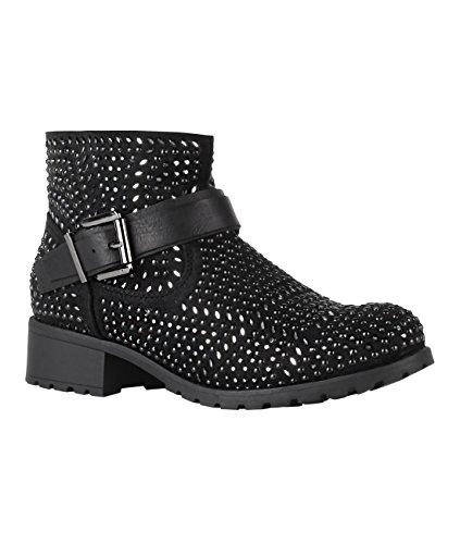 3e60927b50429 Zapatos de diseñador   Zapatos de mujer