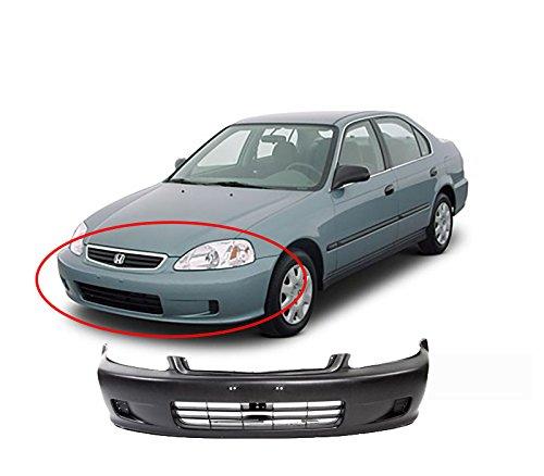 mbi-auto-primered-front-bumper-cover-1999-2000-honda-civic-ho1000184