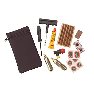 Coleman ATV/UTV Tire Repair Kit