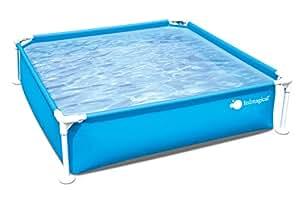 ItsImagical - H2O Splash, piscina portátil (Imaginarium 70077)
