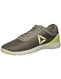 Reebok Men's Crossfit Nano 8.0 Training Shoes