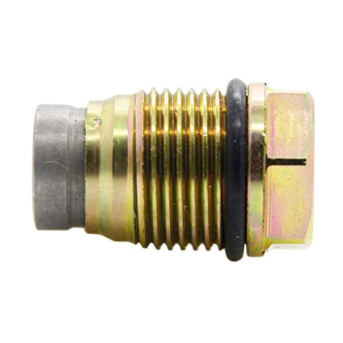 egal-pressure-relief-valve-1110010015-common-rail-pressure-limiting-valve-for-chrysler-voyager-2001-2007