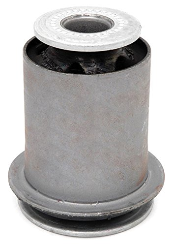 02 tundra control arm bushing - 2