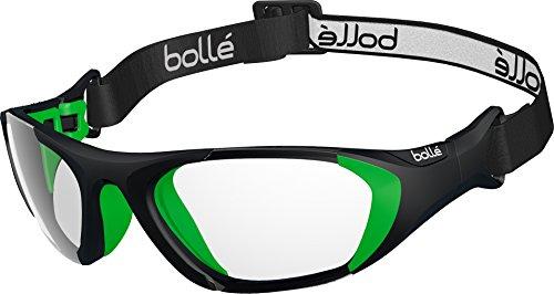 bb3221402a3cc Bollé Baller Lunettes Sport Protective Mixte Enfant